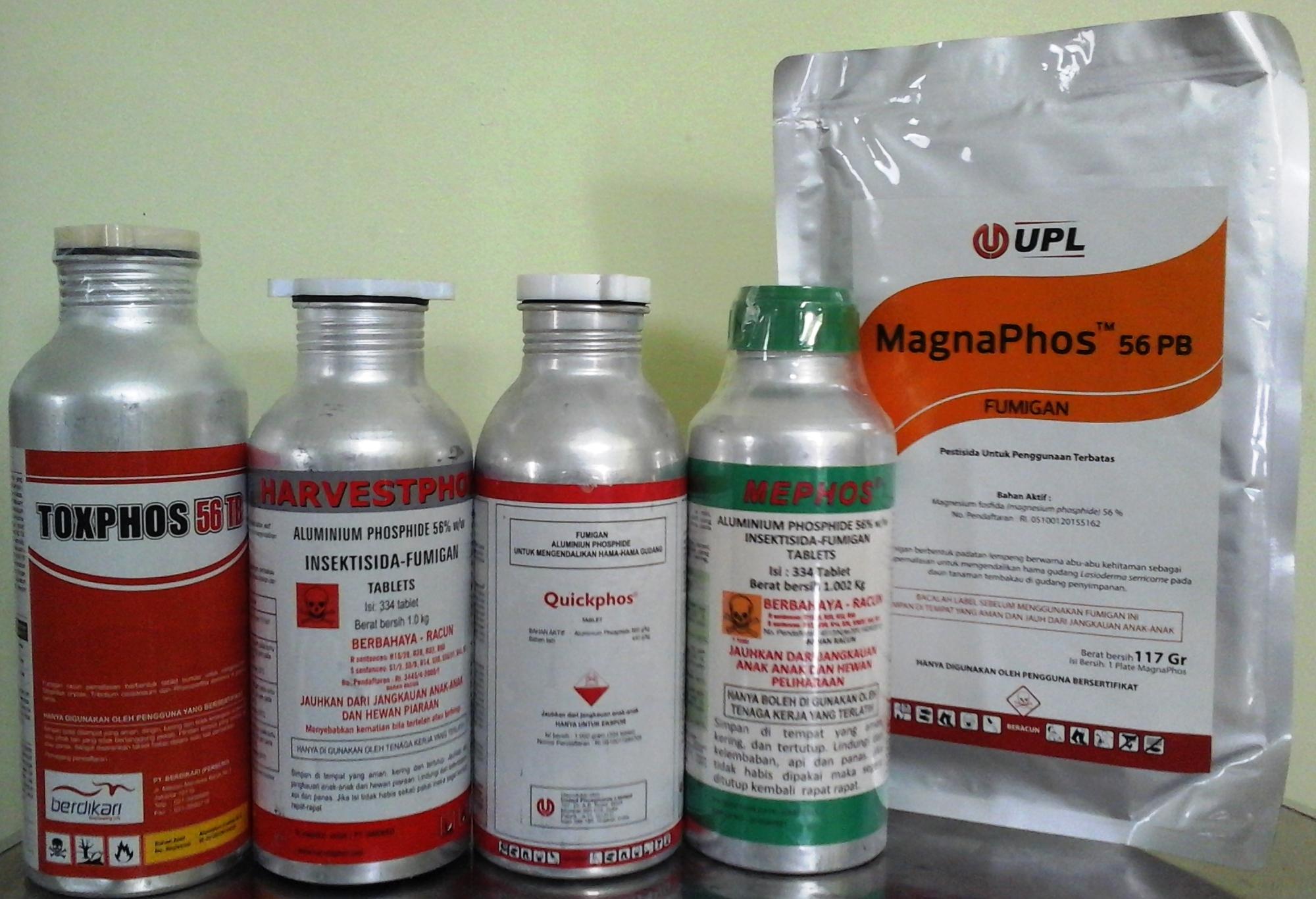 Surya Pest Mustang 25 Ec Obat Nyamuk Fogging My Products